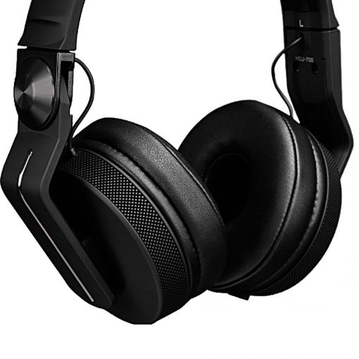 Headphones LD Systems HP700