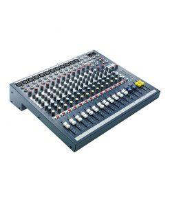 Mesa de Mistura Soundcraft EPM12