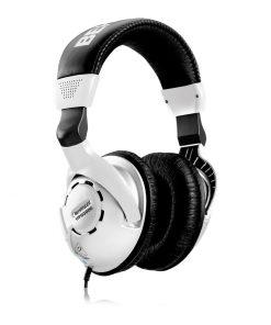 Headphones Behringer HPS3000