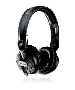 Headphones Behringer HPX4000