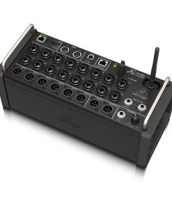 Mesa Digital Behringer XR18