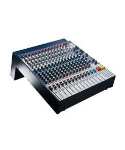 Mesa de Mistura Soundcraft GB2R16