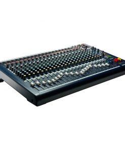 Mesa de Mistura Soundcraft MPMi20
