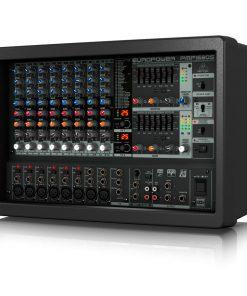 Mesa Amplificada Behringer PMP1680S