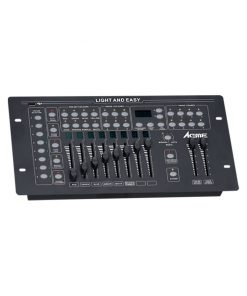 DJ Line LED-0808