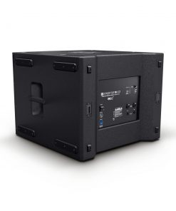 LD Systems Stinger Sub 18A G3_1
