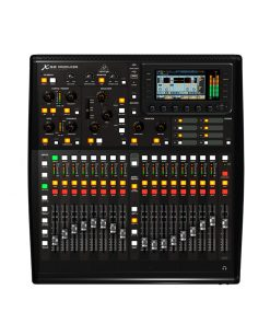 Mesa_Digital_Behringer_x32_Producer_1